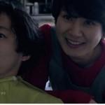 kamisori2 のコピー_edited
